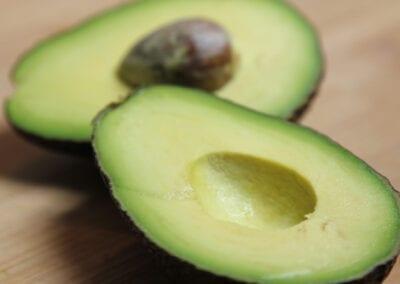Wer hat die Ketogene Diät erfunden?