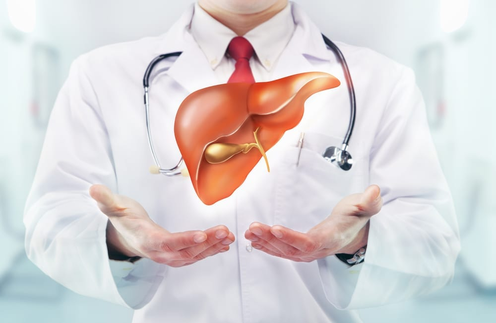 Stoffwechsel ketogene Ernährung
