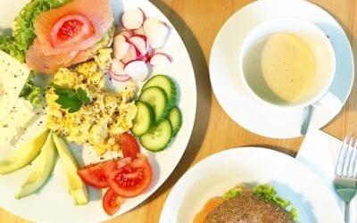 Lecker essen in Berlin – ein kulinarisches Foodpunk Wochenende