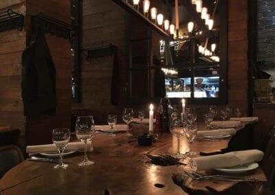 Auswärts essen gehen – Paleo Restaurants, Low Carb Cafés und vieles mehr – in Deutschland, Österreich und der Schweiz
