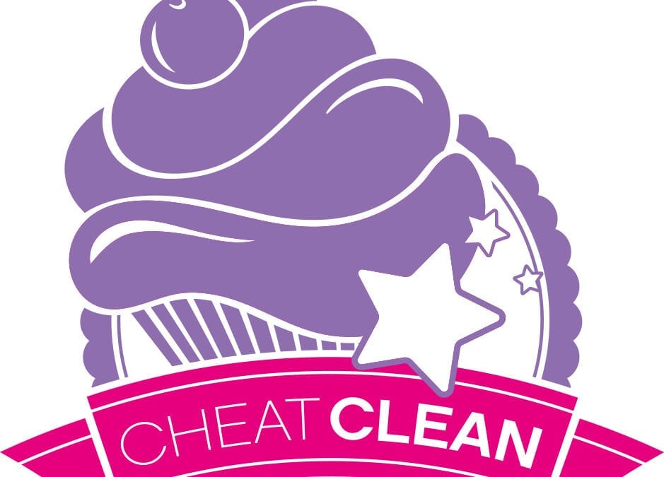 Die brandneue CHEAT CLEAN Challenge