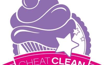 Die brandneue CHEAT CLEAN Challenge