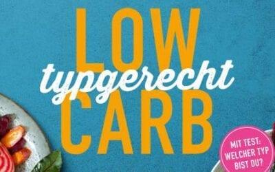 Low Carb typgerecht