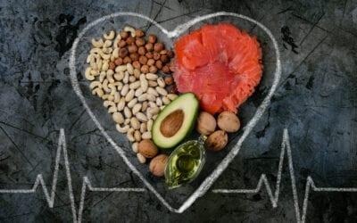 Alles über Cholesterin