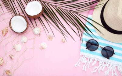 Laurinsäure – gesunde Fettsäure aus der Kokosnuss