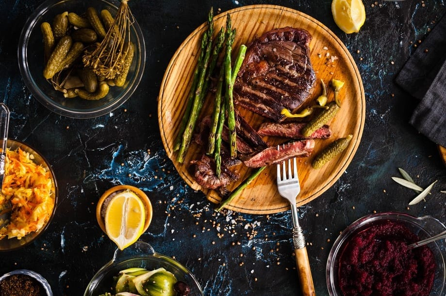 Low Carb Ernährung verstehen