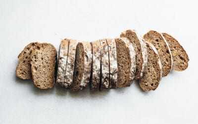 5 Gründe auf Gluten zu verzichten