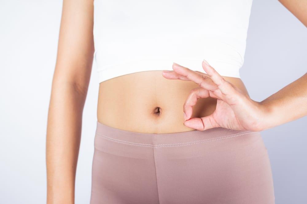 Die Darmflora und der Einfluss von Prä- und Probiotika