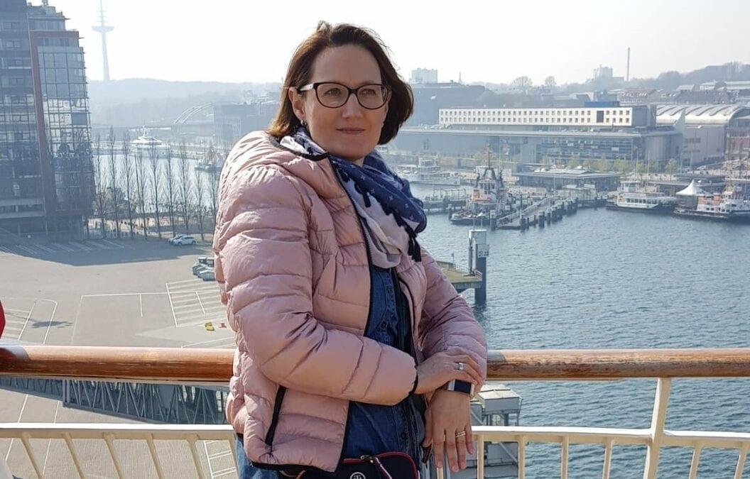 LIPÖDEM: Endlich schmerzfrei dank Keto – Tanja