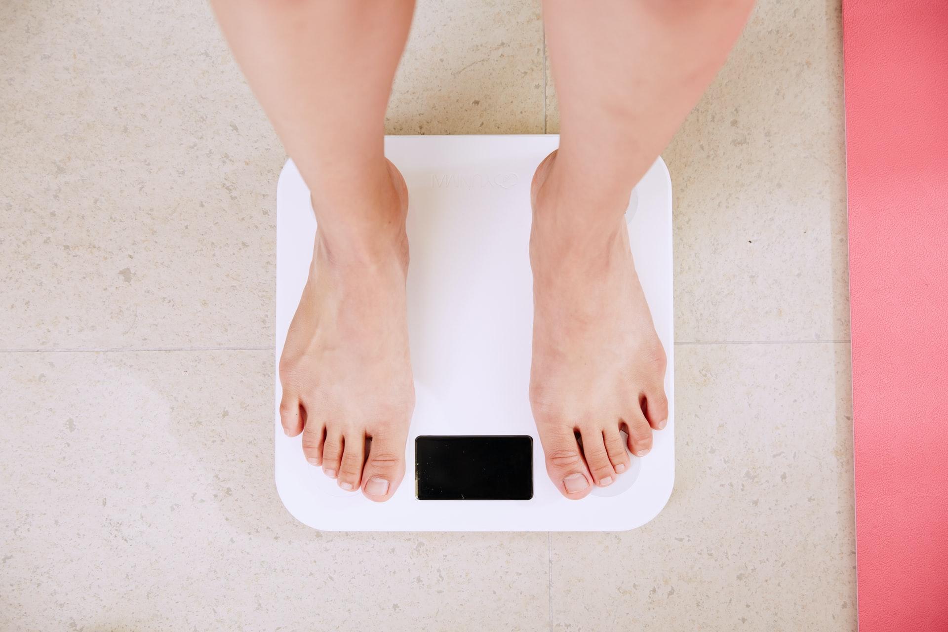 Stoffwechselkur: So geht's richtig