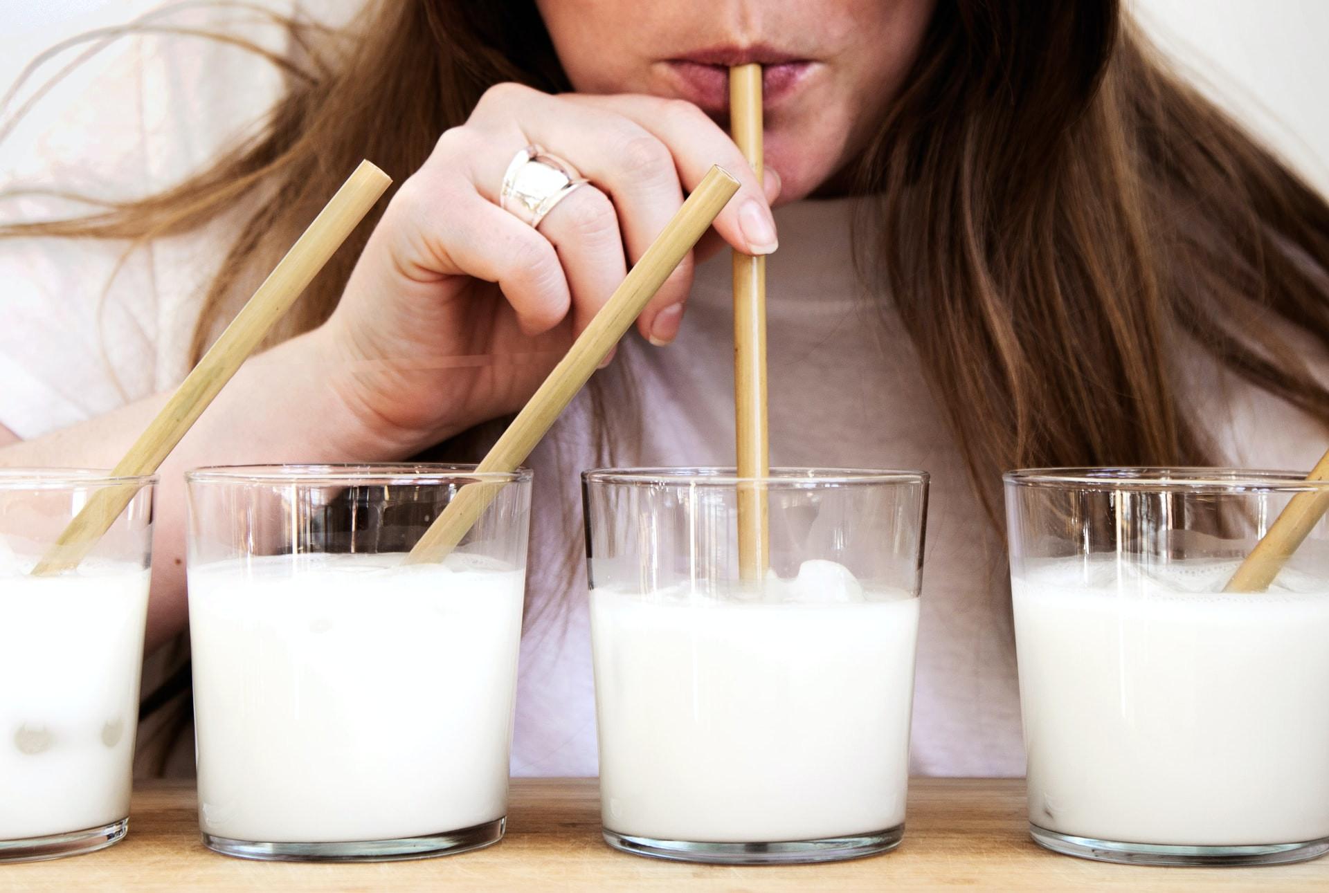 Laktoseintoleranz: Mythen und Irrtümer