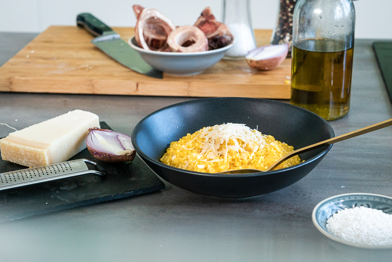 Low_Carb_Risotto_alla_Milanese